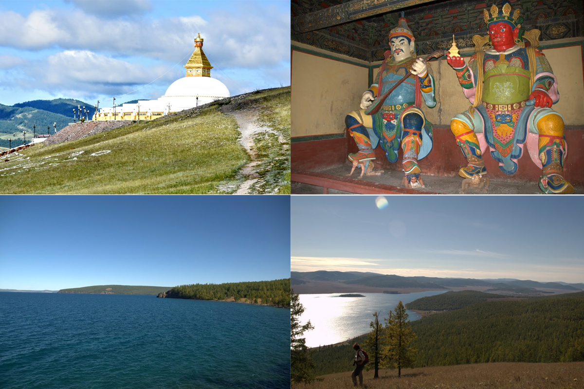 Mongolia_grand_tour_18days.jpg